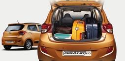 Hyundai i10 , bán xe i10 , hyundai i10 nhập khẩu , giá tốt nhất.