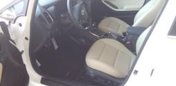 KIA GIẢI PHÓNG bán KIA Cerato 1.6AT xe tốt giá tốt nhiều ưu đãi h.