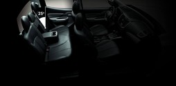 Bán xe mitsubishi Triton giá rẻ nhất hiện nay, chương trình khuyến .