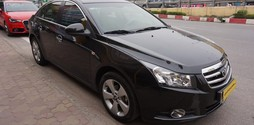 Lacetti CDX sx 2011 nhập khẩu, xe TN nên đi giữ gìn ,.