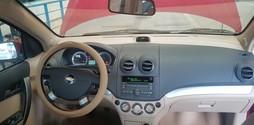 Bán xe ô tô Chevrolet AEO MT 2017 , Bán xe chevrolet aveo các tỉnh Hải .