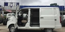 Xe tải veam mekong star 900 kg,động cơ taiwan, giá tốt.
