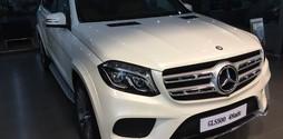 Cần bán xe Mercedes GLS500 4MATIC, GLS350 d 4MATIC,GLS400 4MATIC, GLS63 4MATI.