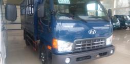 Bán, mua hyundai hd650 tải trọng 6.4 tấn trường hải giá cạnh tran.
