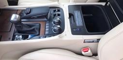 Bán Lexus LX570 sản xuất và đăng ký 2016,nhập mỹ,bản full option,.