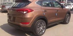 Hyundai Tucson giá thấp nhất TP.HCM, Hỗ Trợ Trả Góp Lãi Suất Th.