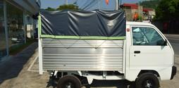 Suzuki Truck xe tải nhỏ chuyên dụng,.