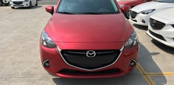 Mazda 2 All new giá khủng, tặng bộ bodykit , xe giao ngay, hỗ trợ ng.