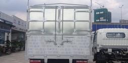 Bán xe Faw 7,25 tấn,máy to cầu to,thùng dài 6,3M,hỗ trợ vay 70%.