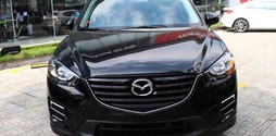 Bán xe Mazda cx5 2.5 AT 2017, giá tốt.
