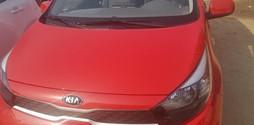 Kia Morning Van 2017 Nhập Khẩu Nguyên Chiếc Hàn Quốc Màu Đỏ giá t.