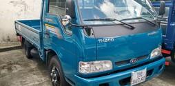 Giá bán xe tải 2,4 tấn Trường Hải. Mua xe tải kia trả góp.
