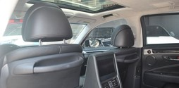 Lexus LS600hL 2015 mới 100%..