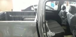 Chevrolet COLORADO MỚI nhập khẩu nguyên chiếc.