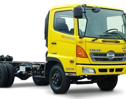 Bán xe tải Hino 1,9 tấn hino 3,6 tấn hino 4,5 tấn hino 6,4 tấn hino 8.