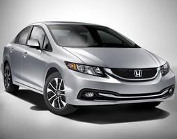 Honda Giải Phóng Bán City 2016 CVT,MT,CRV 2016,Accord 2016,CiVic 2016 Nhập.