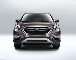 Bán Honda CRV 2017 Phiên Bản Mới 2017,Mode 2.0,2.4,Đánh Giá,Khuyến M.