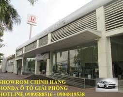 Honda Accord 2016 nhập khẩu,Accord model 2.4,Honda Accord 2016 Thái Lan,Gi.