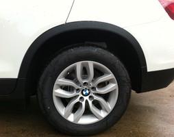 Bán xe BMW X3 2016, BMW X3 màu đen màu trắng, giá BMW X3 2016, BMW X4 mà.
