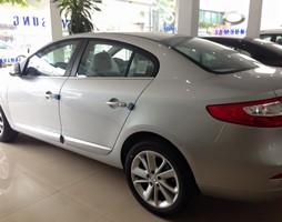 Giá xe ô tô samsung sm3 LE 2015 nhập khẩu Hàn Quốc KHUYẾN MẠI HẤ.