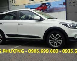 Giá xe hyundai i20 active tại đà nẵng , ô tô i20 2017 đà nẵng, bán.