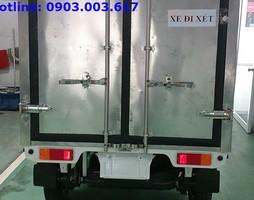 Suzuki carry truck 650kg, Đại lý bán xe Suzuki Truck 650kg giá tốt nhấ.