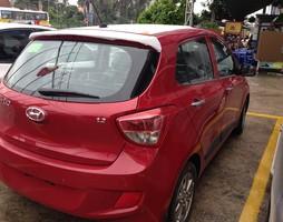 Hyundai i10 sedan.mua i10 sedan trả góp.
