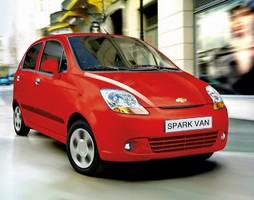 Bán xe Spark van Duo 2016 , Cruze All New, Aveo giá tốt khuyến mại, giao.