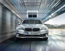 BMW Series 5 2016, 520i, 528i, 535i, 5GT 2016, 2017, Nhiều màu, Giá tốt nh.