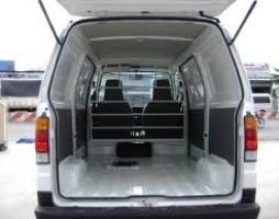Xe suzuki Blind van chính hãng,xe tải cóc, giá tốt nhất hà nội.