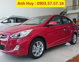 Hyundai Đà Nẵng, Giá xe ô tô Hyundai accent Đà Nẵng , Bán xe Accent .