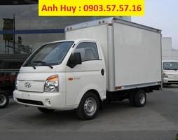 Hyundai Đà Nẵng 0903.57.57.16 , Giá xe tải hyundai 1 tấn đà nẵng, x.