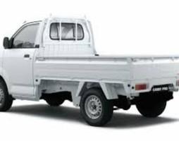 Suzuki carry truck bằng chứng của sự tin cậy xe tải nhẹ hàng đ.