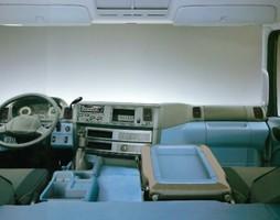 Xe tải Hino đầu kéo 1 cầu 2 cầu nhập khẩu Nhật Bản.