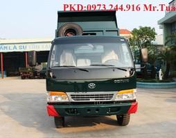 Xe tải xe ben Chiến Thắng giá rẻ nhất miền bắc, Chuyên bán xe C.