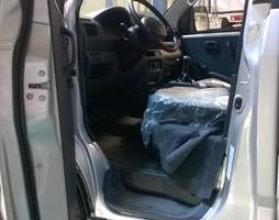 Suzuki Carry Pro 750kg Nhập khẩu Indonesia chỉ cần 99 triệu xe có s.