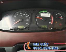 Giá xe hyundai nâng tải, mua xe hyundai nâng tải, Hd72 3,5 tấn nâng t.