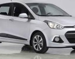 Bán xe Hyundai I10 Giá tốt Nhất tại HCM. Trả Góp Lãi Suất Thấp.