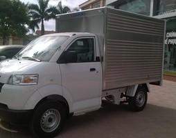 Ô tô tải suzuki 7 tạ 01232631985.