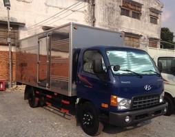 Chuyên Bán xe tải Hyundai, HD65, hD72, HD500, HD650. Giá tốt nhất, bán.