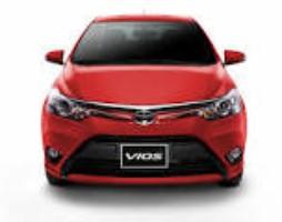 Giá mua bán xe VIOS G, VIOS E, VIOS J chính hãng Toyota.