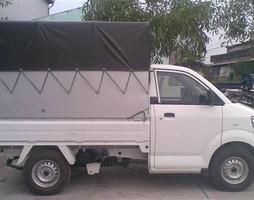 Bán xe tải 7 tạ,suzuki 7 tạ,suzuki carry pro 750 giá tốt nhất.