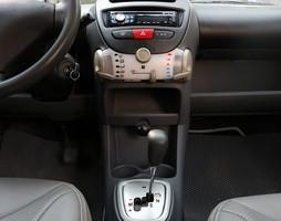 Bán xe Peugeot 107 2011 xe đẹp.