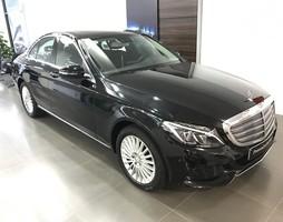 Mercedes C250 2016 Chạy lướt Giá cực tốt.