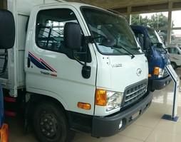 Giá bán, mua xe HD650 7 tấn, thaco HD650, HD650 7 tấn Liên hệ Mr Thiệ.