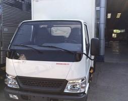 Xe tải Đô Thành IZ49.