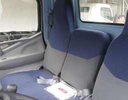 Xe tải Mitsubishi FUSO canter 4.7, có sẵn, giá rẻ LH 0985258347.