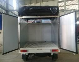 Suzuki pro 680 kg, mua xe trả góp, bảo hành 3 năm..