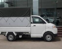 Bán xe suzuki 7 tạ,giá tốt,hỗ trợ thủ tục đăng kí,đăng kiểm.