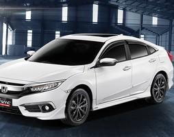 Honda Oto Kim Thanh : Đại lý uy tín, tin cậy, giá cả tốt nhất Sài.